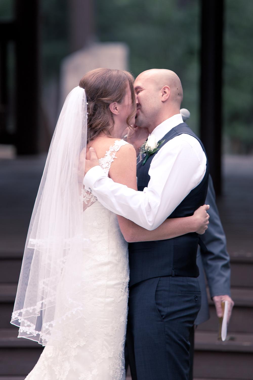 Lindsey & Mike - Married -386.jpg