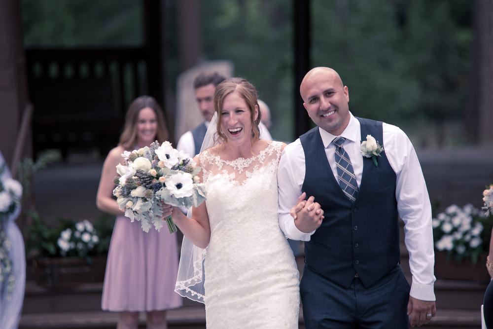 Lindsey & Mike - Married -391.jpg