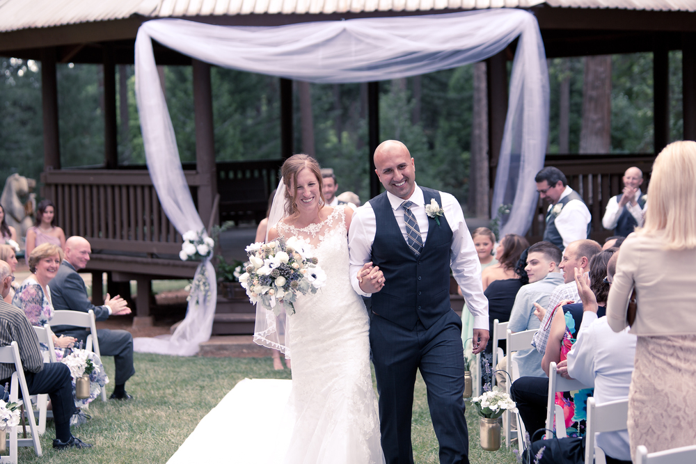 Lindsey & Mike - Married -394.jpg