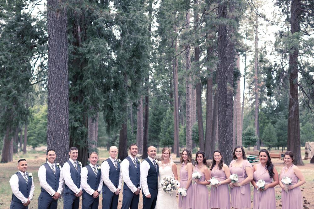 Lindsey & Mike - Married -513.jpg