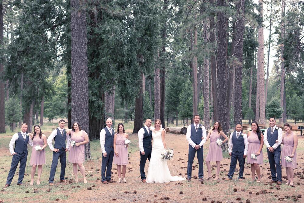 Lindsey & Mike - Married -519.jpg