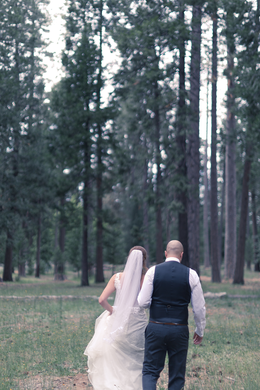 Lindsey & Mike - Married -548.jpg