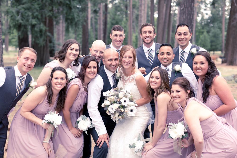 Lindsey & Mike - Married -526.jpg