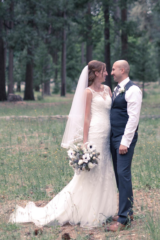 Lindsey & Mike - Married -553.jpg