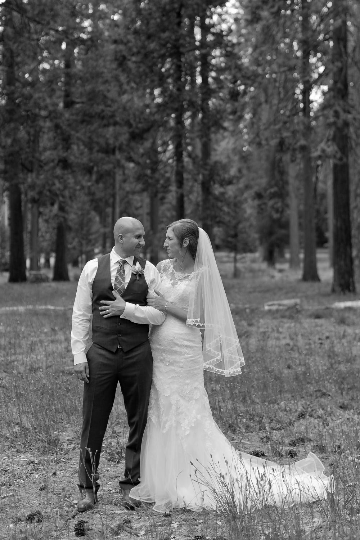 Lindsey & Mike - Married -561.jpg