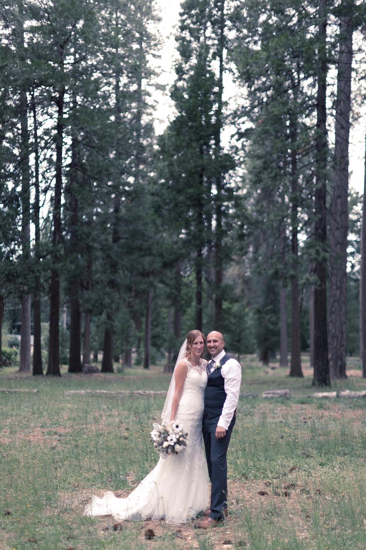 Lindsey & Mike - Married -550.jpg