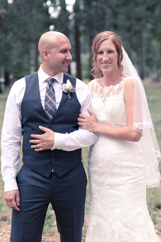 Lindsey & Mike - Married -566.jpg