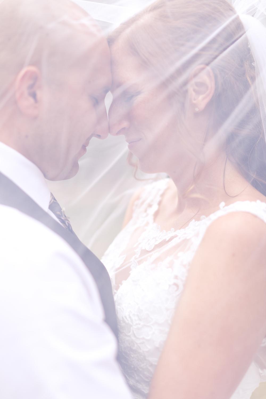 Lindsey & Mike - Married -580.jpg