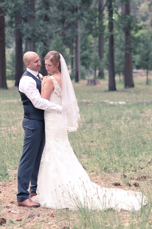 Lindsey & Mike - Married -586.jpg