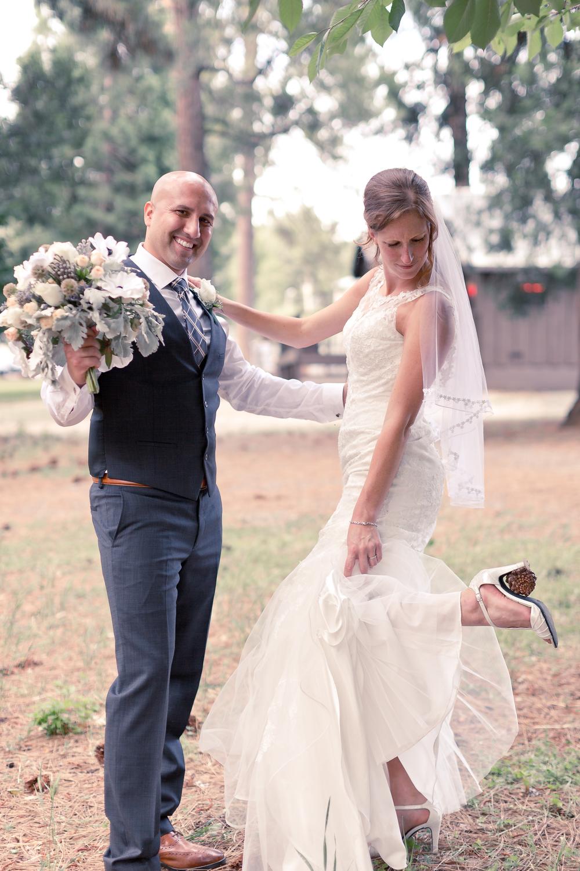 Lindsey & Mike - Married -604.jpg