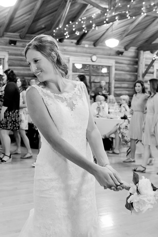 Lindsey & Mike - Married -744.jpg