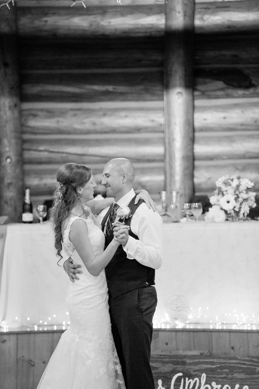 Lindsey & Mike - Married -714.jpg