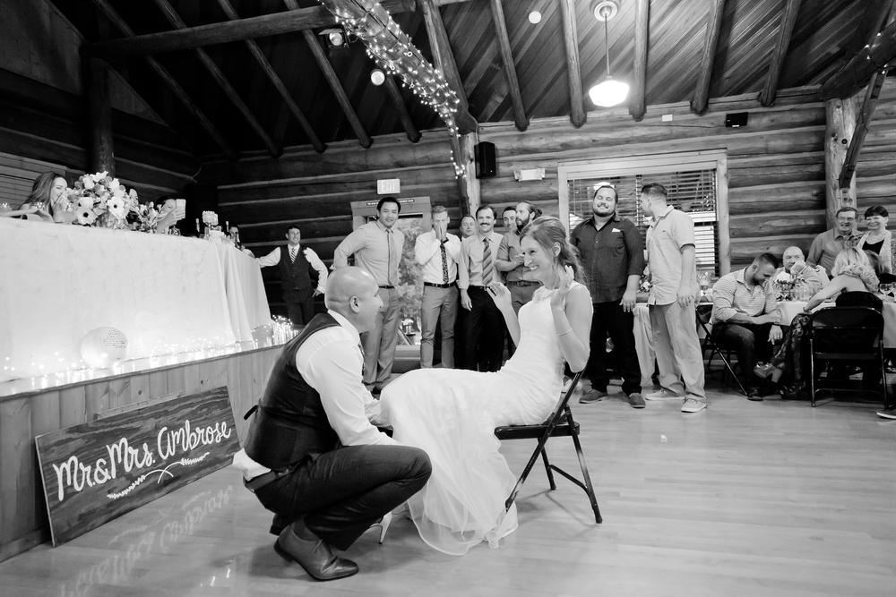 Lindsey & Mike - Married -759.jpg