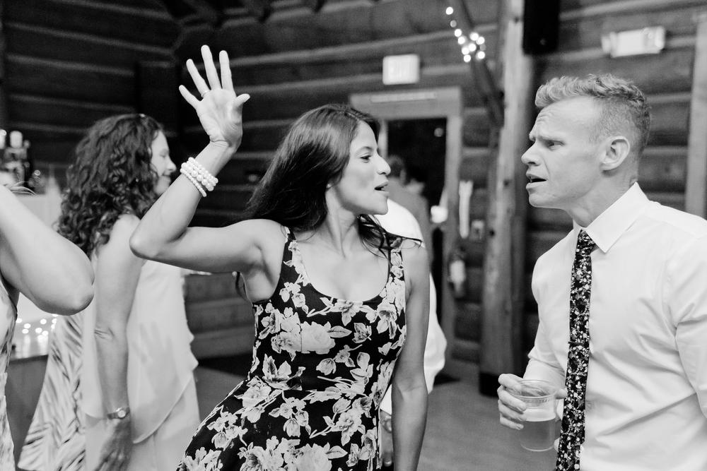 Lindsey & Mike - Married -788.jpg