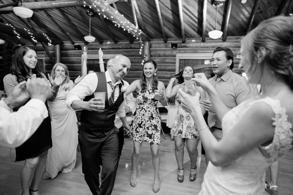 Lindsey & Mike - Married -831.jpg