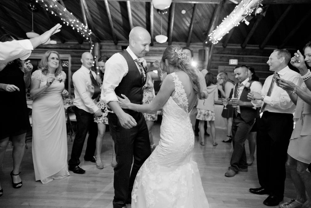 Lindsey & Mike - Married -839.jpg