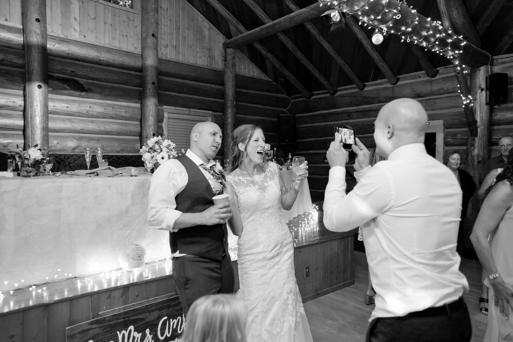 Lindsey & Mike - Married -851.jpg