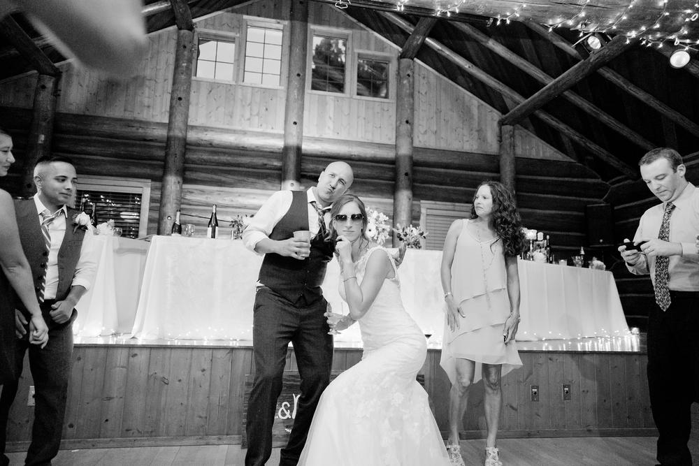 Lindsey & Mike - Married -854.jpg