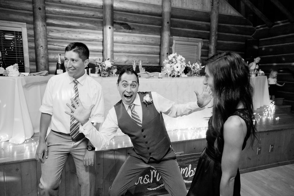 Lindsey & Mike - Married -882.jpg
