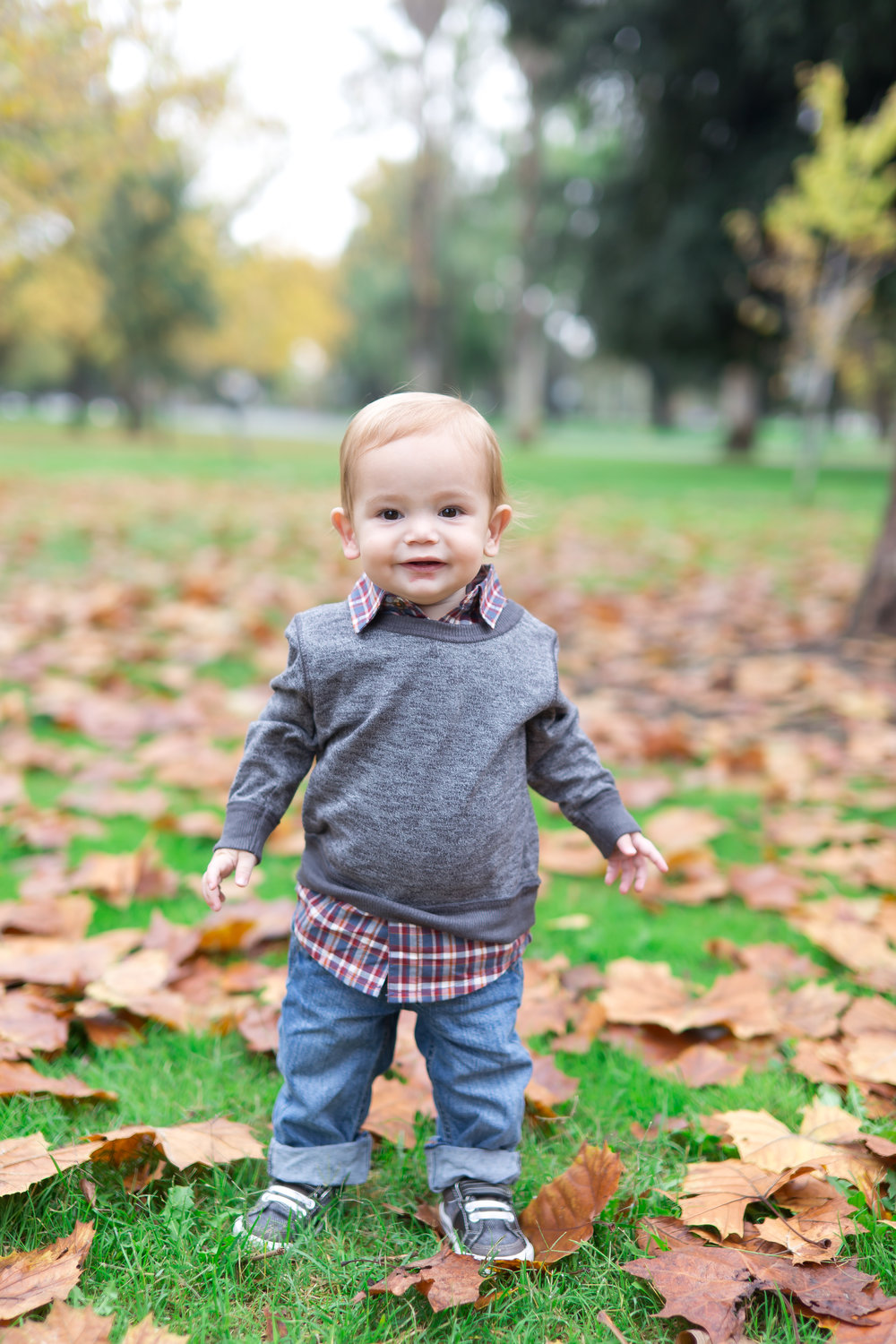 MacLean Family - Fall Mini Sessions 2016 -31.jpg