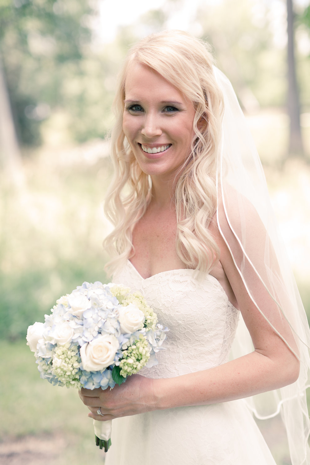 Kelly & Mike | Married | Lauren Alisse Photography -191.jpg