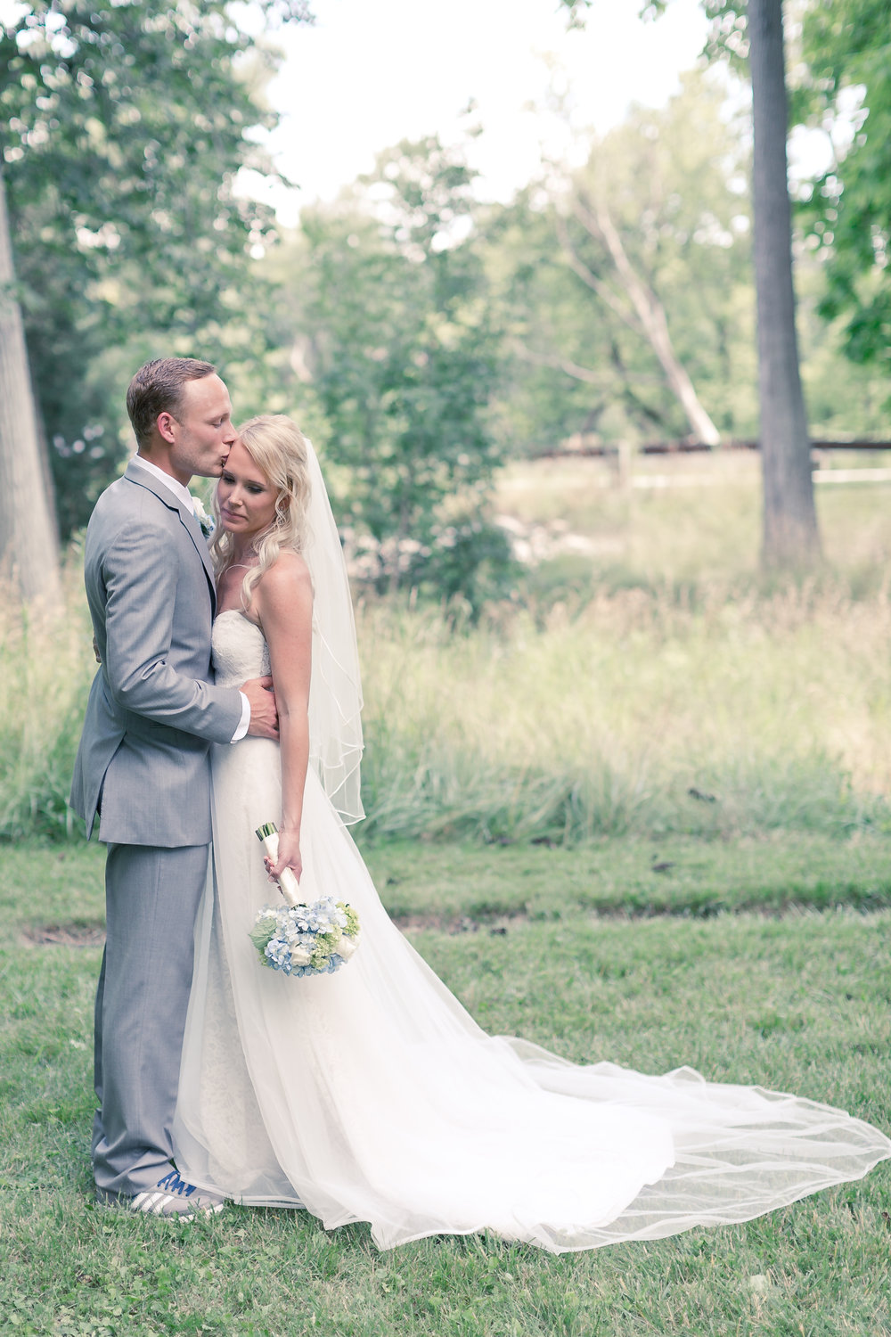 Kelly & Mike | Married | Lauren Alisse Photography -234.jpg
