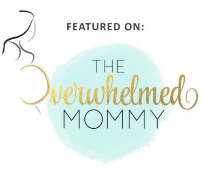 featured_on_the_overwhelmed_mommy.png