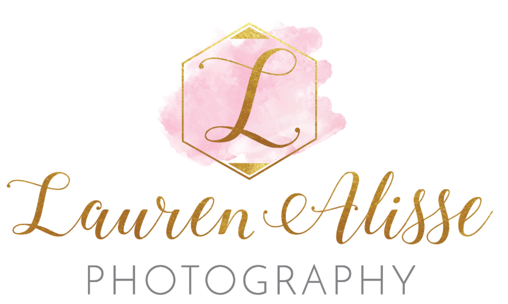 Lauren Alisse Photography