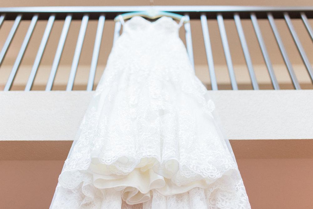 Christina & Carlos | Married | Lauren Alisse Photography -7.jpg