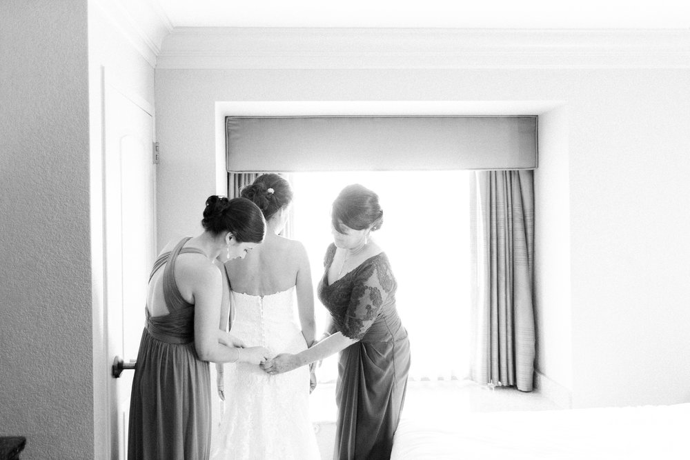Christina & Carlos | Married | Lauren Alisse Photography -91.jpg