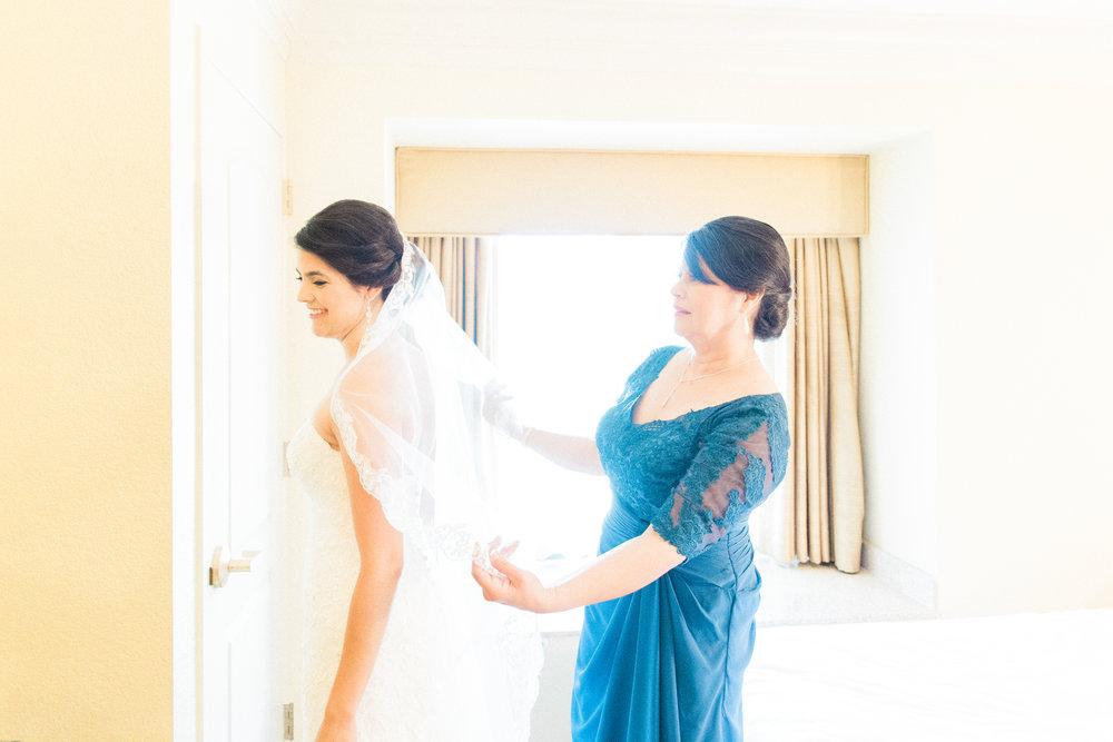 Christina & Carlos | Married | Lauren Alisse Photography -108.jpg