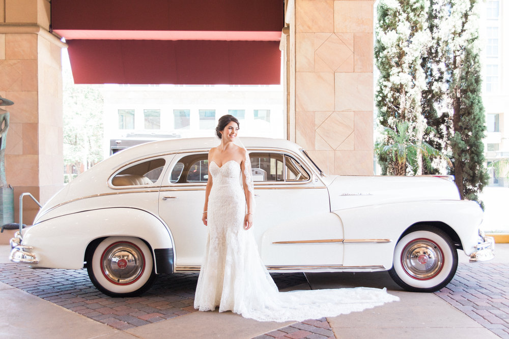 Christina & Carlos | Married | Lauren Alisse Photography -256.jpg