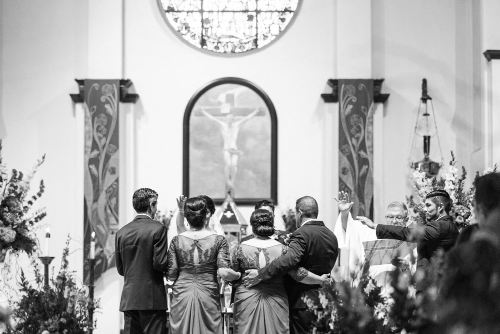 Christina & Carlos | Married | Lauren Alisse Photography -478.jpg