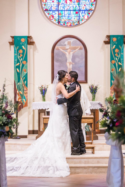 Christina & Carlos | Married | Lauren Alisse Photography -480.jpg