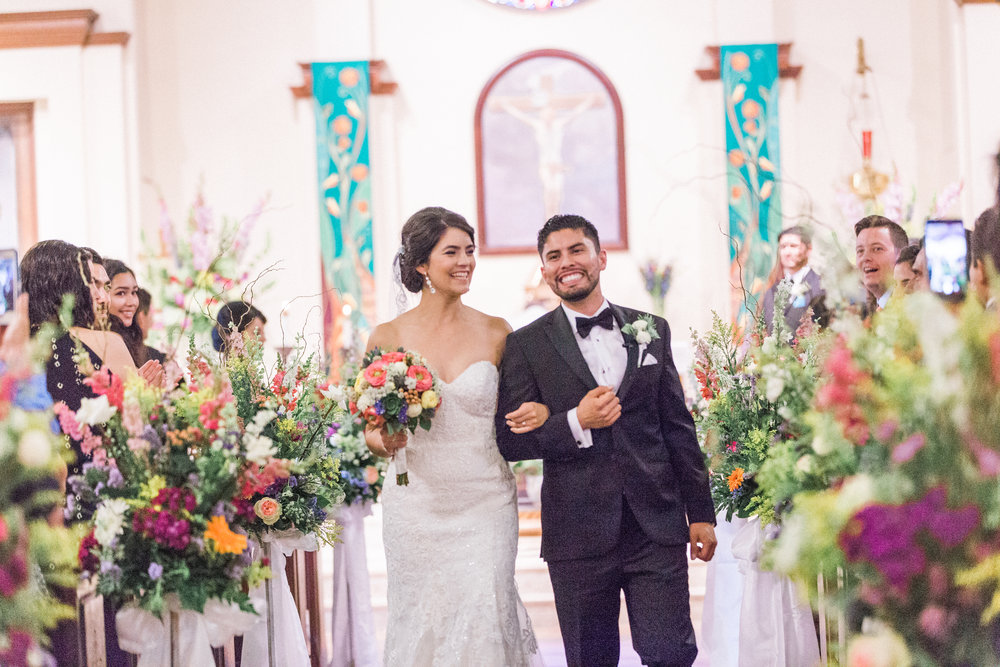 Christina & Carlos | Married | Lauren Alisse Photography -490.jpg