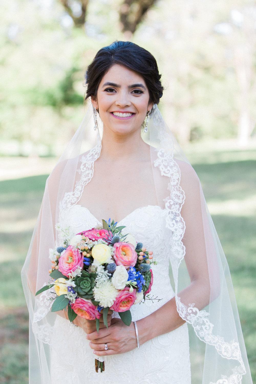 Christina & Carlos | Married | Lauren Alisse Photography -704.jpg