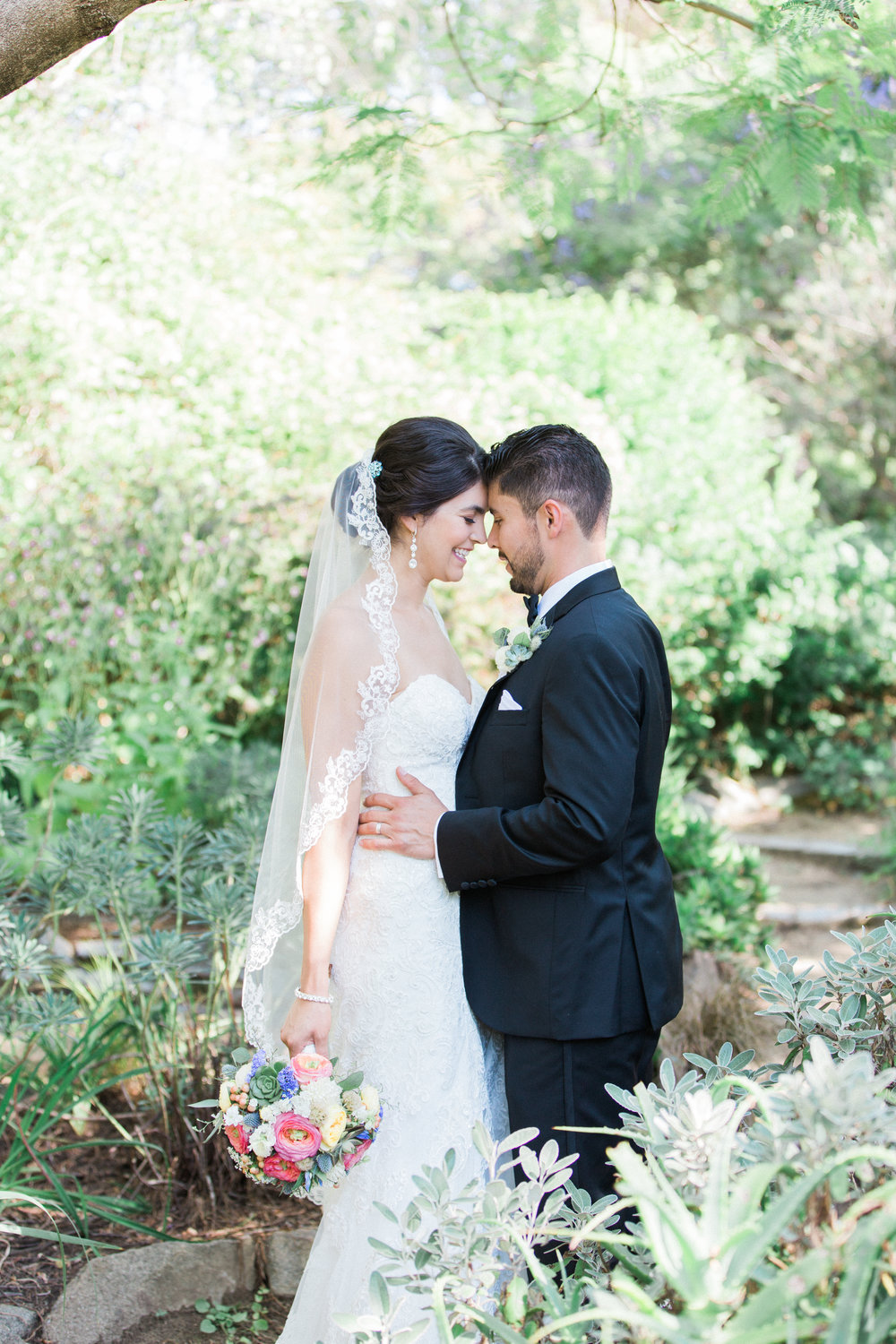 Christina & Carlos | Married | Lauren Alisse Photography -725.jpg