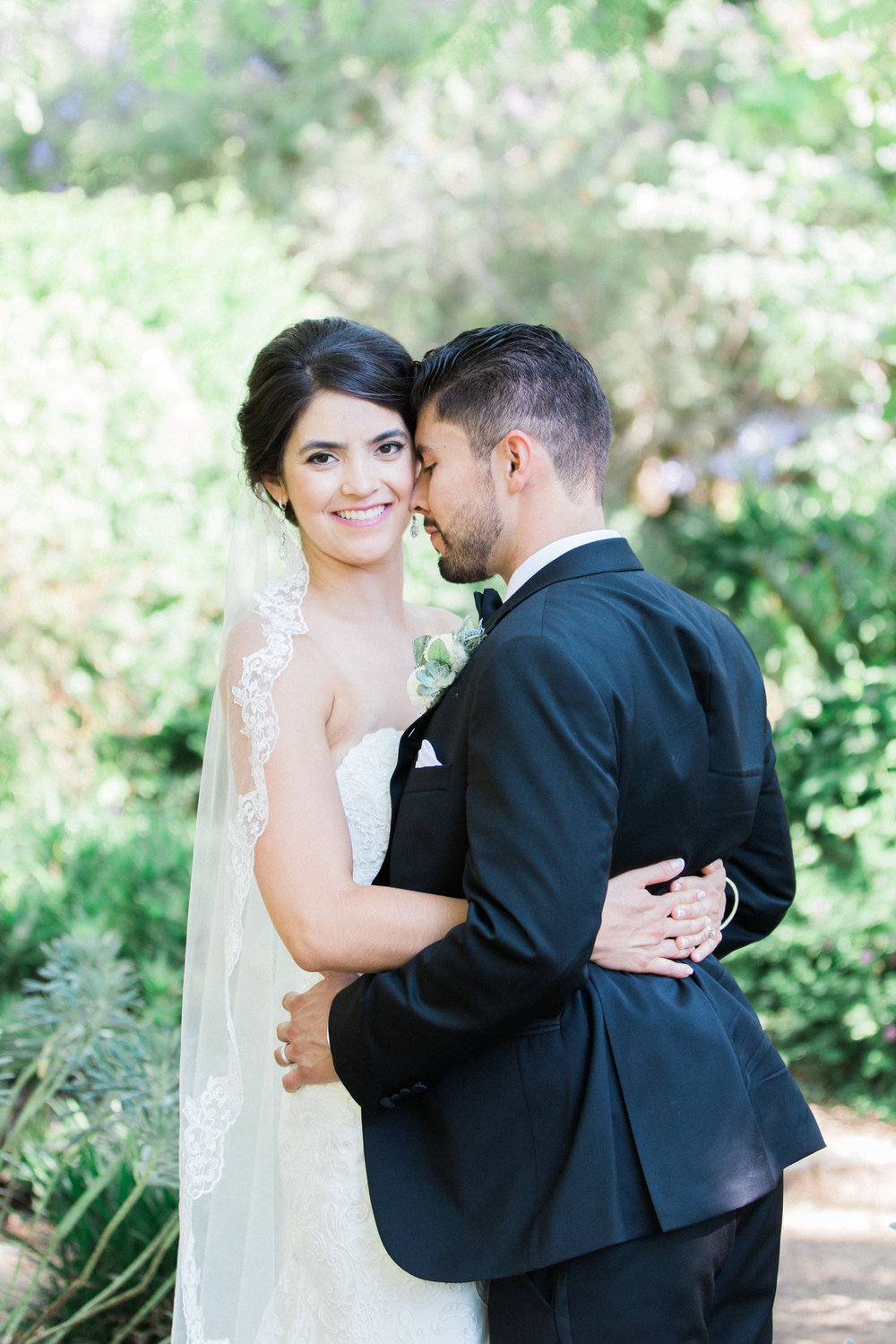 Christina & Carlos | Married | Lauren Alisse Photography -776.jpg