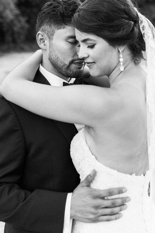 Christina & Carlos | Married | Lauren Alisse Photography -1049.jpg