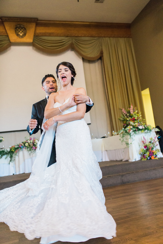 Christina & Carlos | Married | Lauren Alisse Photography -1019.jpg