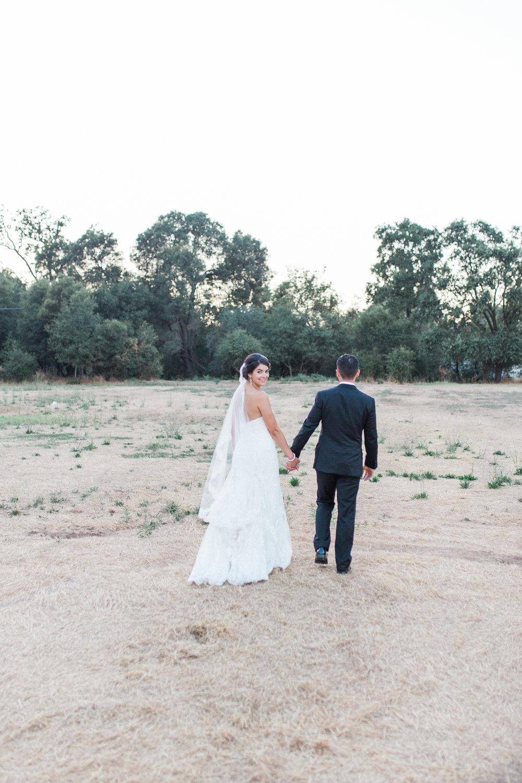 Christina & Carlos | Married | Lauren Alisse Photography -1059.jpg