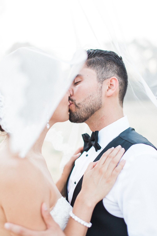 Christina & Carlos | Married | Lauren Alisse Photography -1089.jpg