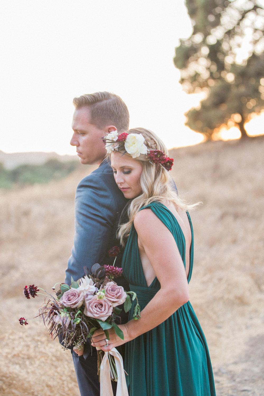 Engagement Portfolio -