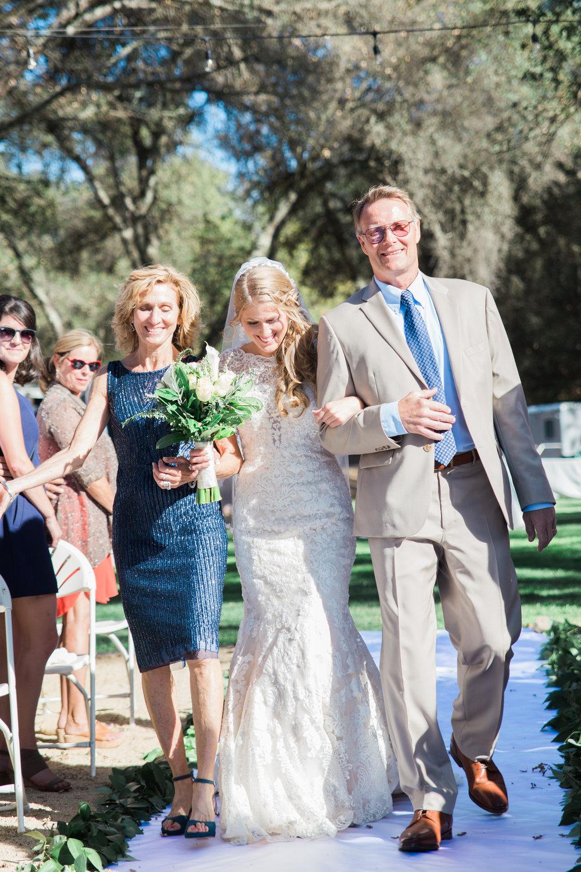 Cody & Johnny   Married -223.jpg