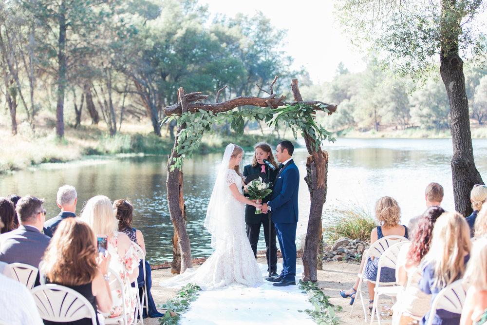 Cody & Johnny   Married -237.jpg
