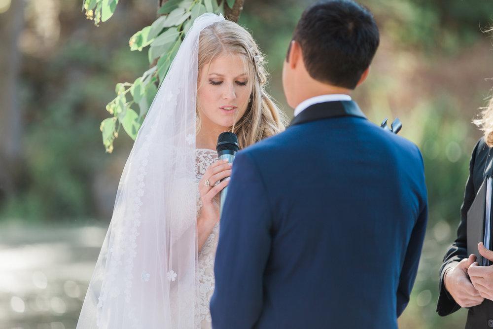 Cody & Johnny   Married -254.jpg