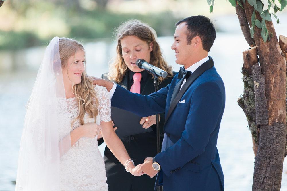 Cody & Johnny   Married -260.jpg