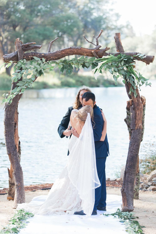 Cody & Johnny   Married -270.jpg