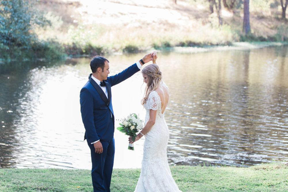 Cody & Johnny   Married -433.jpg