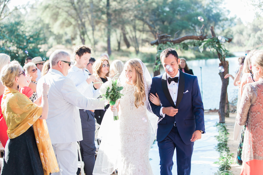 Cody & Johnny   Married -281.jpg
